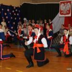 Kwiaty Polskie - występ  w Bardzie (33)
