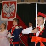 Kwiaty Polskie - występ  w Bardzie (35)