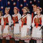 Kwiaty Polskie - występ  w Bardzie (38)