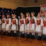 Kwiaty Polskie - występ  w Bardzie (39)
