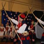 Kwiaty Polskie - występ  w Bardzie (43)