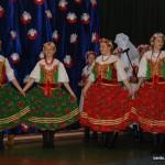Kwiaty Polskie - występ  w Bardzie (45)