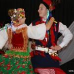 Kwiaty Polskie - występ  w Bardzie (47)
