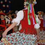 Kwiaty Polskie - występ  w Bardzie (49)