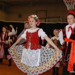 Kwiaty Polskie - występ  w Bardzie (52)