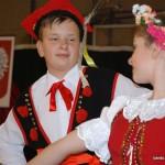 Kwiaty Polskie - występ  w Bardzie (53)