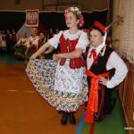 Kwiaty Polskie - występ  w Bardzie (54)