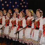 Kwiaty Polskie - występ  w Bardzie (55)