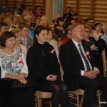 Kwiaty Polskie - występ  w Bardzie (56)