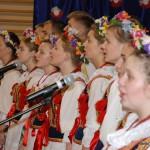Kwiaty Polskie - występ  w Bardzie (57)