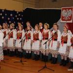 Kwiaty Polskie - występ  w Bardzie (58)