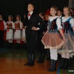 Kwiaty Polskie - występ  w Bardzie (59)