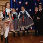 Kwiaty Polskie - występ  w Bardzie (60)