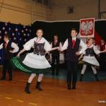 Kwiaty Polskie - występ  w Bardzie (64)
