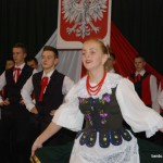 Kwiaty Polskie - występ  w Bardzie (65)