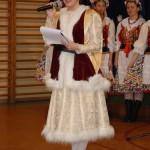Kwiaty Polskie - występ  w Bardzie (67)