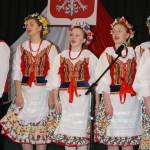 Kwiaty Polskie - występ  w Bardzie (69)