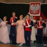 Kwiaty Polskie - występ  w Bardzie (70)