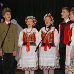Kwiaty Polskie - występ  w Bardzie (71)