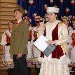 Kwiaty Polskie - występ  w Bardzie (74)