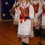 Kwiaty Polskie - występ  w Bardzie (75)