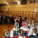 Kwiaty Polskie - występ  w Bardzie (78)