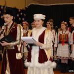 Kwiaty Polskie - występ  w Bardzie (80)