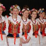 Kwiaty Polskie - występ  w Bardzie (94)