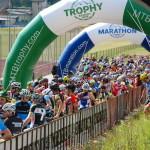 MTB Challenge w Bardzie (12)