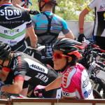 MTB Challenge w Bardzie (14)