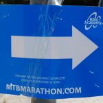 MTB Challenge w Bardzie (17)