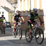 MTB Challenge w Bardzie (24)