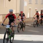 MTB Challenge w Bardzie (25)