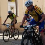 MTB Challenge w Bardzie (27)