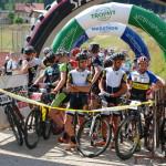 MTB Challenge w Bardzie (3)