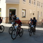MTB Challenge w Bardzie (30)