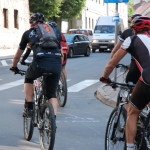MTB Challenge w Bardzie (31)