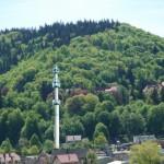 Nie dla wieży radiokomunikacyjnej (7)