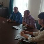 Nowa lokalizacja wieży w Opolnicy (1)