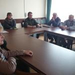 Nowa lokalizacja wieży w Opolnicy (2)