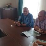 Nowa lokalizacja wieży w Opolnicy (4)