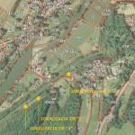 Nowa lokalizacja wieży w Opolnicy (7)