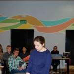 Olga Tokarczuk w Mieście Cudów (11)
