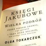 Olga Tokarczuk w Mieście Cudów (16)