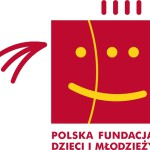 Olga Tokarczuk w Mieście Cudów (5)