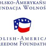 Olga Tokarczuk w Mieście Cudów (7)