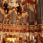 Ostatni koncert Bardzkiego Lata Organowego za nami (1)