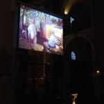 Ostatni koncert Bardzkiego Lata Organowego za nami (11)