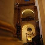 Ostatni koncert Bardzkiego Lata Organowego za nami (12)