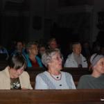 Ostatni koncert Bardzkiego Lata Organowego za nami (13)